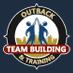http://guelphteambuilding.com/wp-content/uploads/2020/04/partner_otbt.png